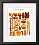 Bread Posters