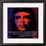 Che Guevara: Revolutionary Posters