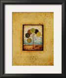 Palma Vecchio I Prints by Betsy Bauer