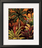 Ubud II Prints by Rodolfo Jimenez