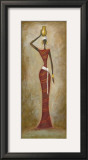 Elegance Prints by  Meagher
