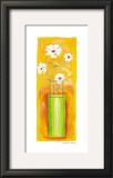 Freshly-Picked Flowers IV Wall Art by Kate Mawdsley