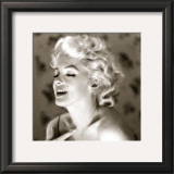 Marilyn Monroe Print