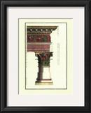 Column I Posters