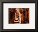 Venice by Day Prints by Dot Stovall