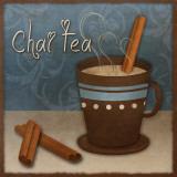 Chai-Tee Kunstdrucke