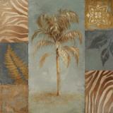 Island Paradise I Prints by Lanie Loreth