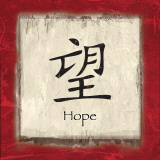 Hope Posters by  Echofish