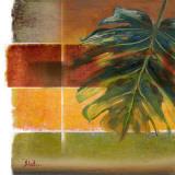 Morning Light II Prints by Patricia Quintero-Pinto