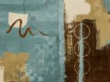 Wonder II Kunstdrucke von Lanie Loreth