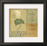Words to Live By: Live Laugh Love Prints by Marilu Windvand
