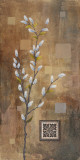 Willow Branch I Prints by Michael Marcon