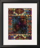 Unity in Diversity I Prints by Charles Grant