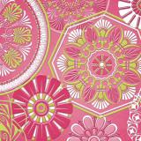 Pink Bubblegum I Posters