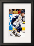 David Legwand Framed Photographic Print