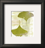 Renew Print by Susan Eby Glass