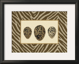 Speckled Variety I Prints by Henry Adams