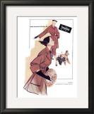 Donnybrook Prints