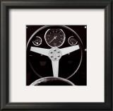 1959 Porsche Posters