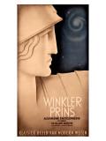 Winkler Prins Giclee Print