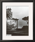 Villa Medici Prints by Edwin Smith