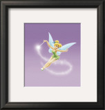 All You Need is Pixie Dust Prints