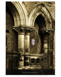 Down the Arches of the Years Prints by Graham Rhodes