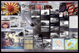 Pearl Harbour Posters