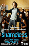 Shameless (TV) Masterprint