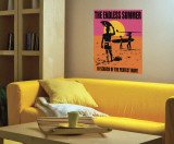 Endless Summer Wall Decal