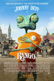 Rango Reproduction image originale