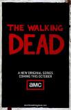 The Walking Dead (TV) Masterprint