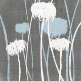 Textile II Print by  Maja