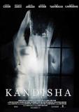 Kandisha Masterprint