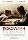Kokowaah - German Style Masterprint