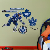 Dion Phaneuf Fathead Junior Wallstickers