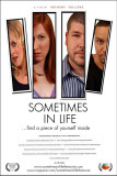 Sometimes in Life Photo