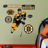 Tyler Seguin Fathead Junior Wall Decal