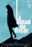 Half of Oscar - Spanish Style Masterprint