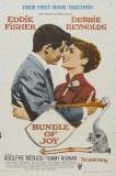 Bundle of Joy Masterdruck