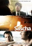 Sasha - German Style Masterprint