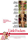 Little Fockers Ensivedos