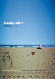 Maria and I Masterprint