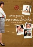 L'age de raison - German Style Masterprint