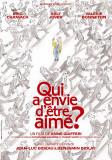 Catholique anonyme - French Style Masterprint