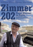 Zimmer 202 - German Style Ensivedos