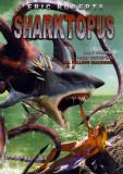 Sharktopus Masterprint