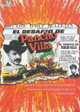 Pancho Villa - Spanish Style Photo