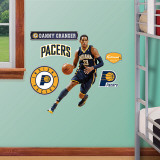 Danny Granger Fathead Junior Wall Decal