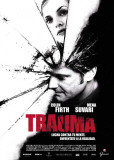 Trauma - Spanish Style Masterprint